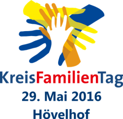 Kreisfamilientag 2016
