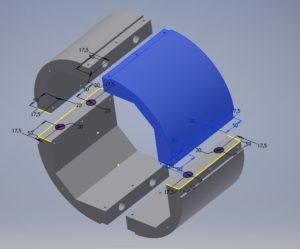 3D Design - CAD